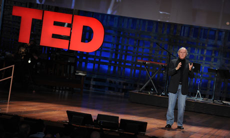 James-Cameron-at-TED-006