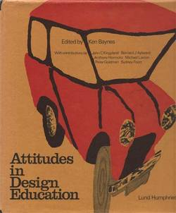 Attitudes_2